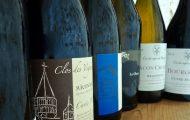 フランス産 自然派ワイン ビオ