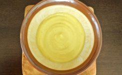 アイヨリ 手作り すり鉢 南仏 野菜