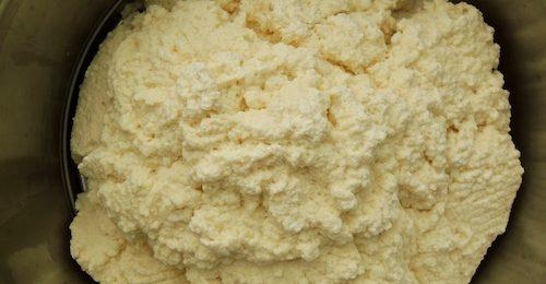 手作り石鹸 非遺伝子組換え菜種油
