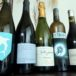 オーガニックワイン 2020/10