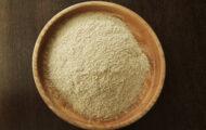 米糠 米糠パン