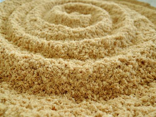 米糠 無農薬 オーガニック